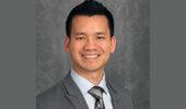 Dr. David Hsu