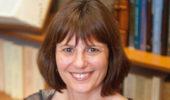 Marya Schechtman