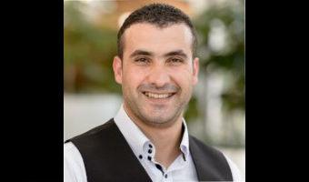 Mohammad Hattawy