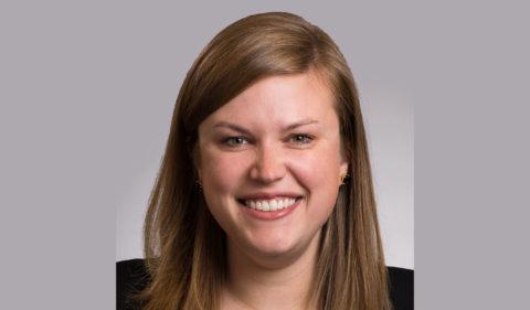 Dr. Natasha Quadlin