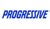 Career Corner | Explore IT Positions at Progressive, Feb. 15