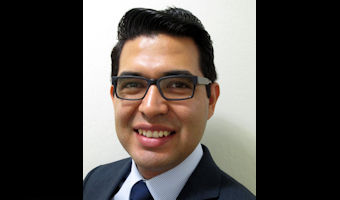 Rodrigo Navarro Perez