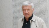Dr. Stanislav Molchanov