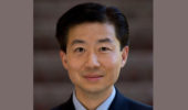 Dr. Sung-Yoon Lee