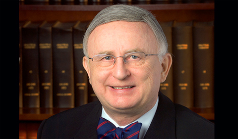 Dr. Tadeusz Malinski, portrait