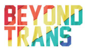 Heath Fogg Davis Lecture | Beyond Trans, March 5