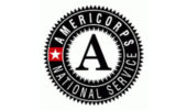 Career Corner | Americorps Position with  Ohio's Hill Country Heritage Area