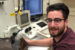 Internship ǀ Testing Nanoscale Materials to Improve Energy-Storing Devices