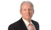 Attorney Brian Amery