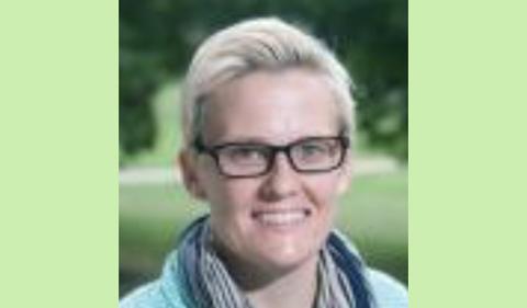 Dr. Coleen Woods