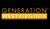 Career Corner | West Virginia Offers Year-Long Impact Fellowships with Host Companies