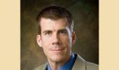 Dr. Ken Walsh