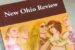 New Ohio Review Debuts Issue 23, Runs Contest for Poetry, Fiction, Nonfiction