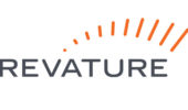 Technology Solutions Firm Revature Hiring Entry-Level Business Analysts