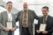 Hla Recognized for Exceptional Achievement at Argonne National Laboratory