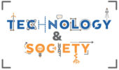 Technology & Society | Free Screening of Blade Runner, Oct. 19