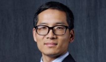 Dr. Xiaoyong Lu