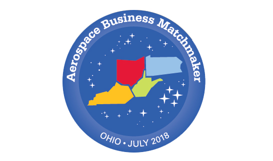 from Gael ohio business matchmaking