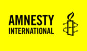 Career Corner | Amnesty Internship for OHIO Student, Apply by March 19
