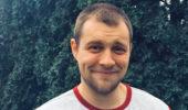 Andrew Koperski