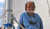 Dr. Gene Ammarell
