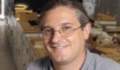 Dr. Jonathan Bloch