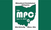 Alum to Keynote Midcontinent Paleobotanical Colloquium at OHIO, June 1-3