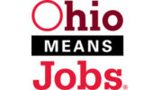 Career Fair   Bring Resume, Be Ready to Interview at OhioMeansJobs Fair, April 25