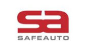 Career Corner | SafeAuto is looking for Claims Adjuster Trainees