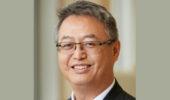 Dr. Bill Gai