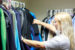 With Use Up, Career Closet Needs Donations of Professional Clothing