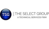 Career Corner | The Select Group Hiring College Grads in Columbus