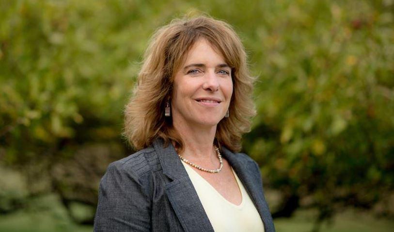 Darlene Berryman