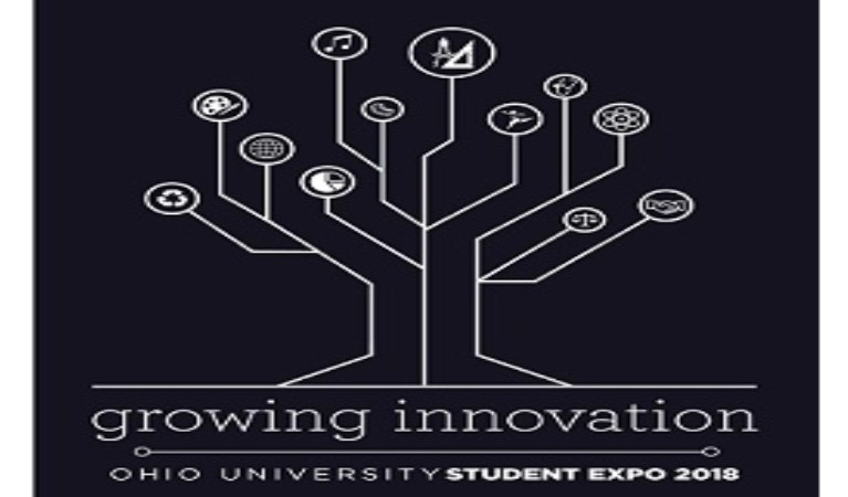 2018 Student Research and Creative Activity Fair