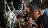 Accelerator Facility Enhances Collaborative Materials Research