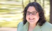 Julie Cohara