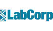 Career Corner | LabCorp Has Paid Summer Internships in Medical Diagnostic Lab