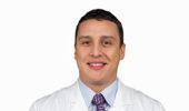 Dr. Sergio A. Ulloa