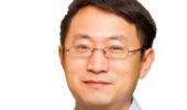 Dr. Li Tan