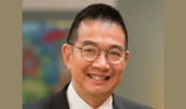 His Excellency Maris Sangiampongsa, Thailand's Ambassador to Canada