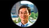 Dr. Qing Lin