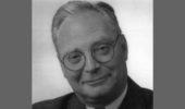 Richard Feagler (Busch Funeral Home)