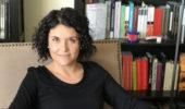 Dr. Ana Lucia Araujo