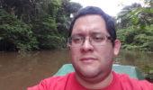 Juan Pablo Aguilar Cabezas