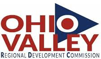 Ohio Valley Regional Development Commission logo