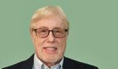 Dr. Steven Lynn