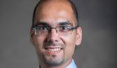 Dr. Amir Farnoud
