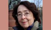 Dr. Catherine E. Carr