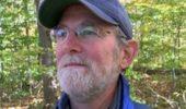 Dr. Charles Canham