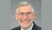 Dr. Gregory Foley